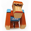 06_08_09_ape