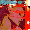 31_05_09_robhighton