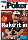 WPT mag cover thumbnail