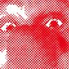 Lenny Henry image