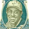 Tiger Woods thumbnail